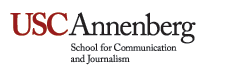 Annenberg School for Communication and Journalism