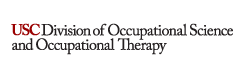 Division of Occupational Science and Occupational Therapy