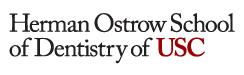 Herman Ostrow School of Dentistry